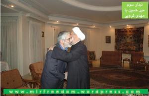 3th mirhussein and karroubi visit (3)